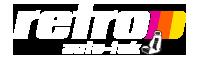 Retro Autotek Logo